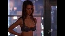 Jennifer Love Hewitt Stripping Thumbnail