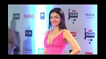 Can't control!Hot and Sexy Indian actresses Kajal Agarwal showing her tight juicy butts and big boobs.All hot videos,all director cuts,all exclusive photoshoots,all leaked photoshoots.Can't stop fucking!!How long can you last? Fap challenge #4. Thumbnail