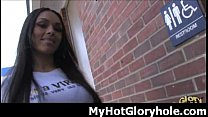 gloryhole initiations bethany benz clip1 01