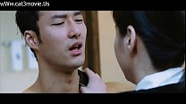 Asian Erotic Collection 4.flv