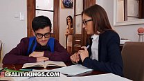 Download video bokep Moms Bang Teens - (Jordi, Lilu Moon, Mina) - co... 3gp terbaru
