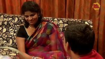 South Indian Housewife Romance with Friend Husb... thumb