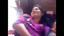 indian hot for part 2 click on :http://clickfly.net/gCgdv8 - download porn videos