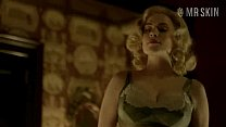 Hayley Atwell in Restless Clip 3