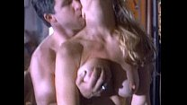 ShannonTweed in Body Chemistry Thumbnail