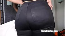 sexy newbie phattest mexiacan booty fucked rome...