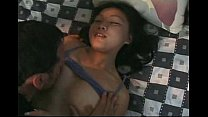 Hmong Cheaters pt1 Thumbnail
