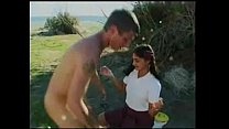Vintage anal teen f70 - more on porncamssex... Thumbnail