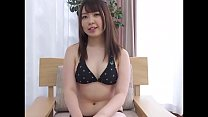 [JAV] Big pussy, Smooth without feathers