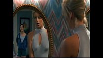 xvideos.com.Charlize Theron - 2 Days In The Val... Thumbnail