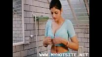 Desi Indian Erotic Scene thumb