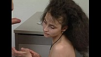 JuliaReavesProductions - Not Geil - scene 4 - v...