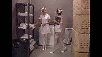 2 extract - 3 scene - lust in nurses young - Lbo