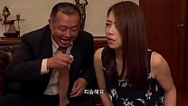friends attack young wife when drunk - Full at:... Thumbnail