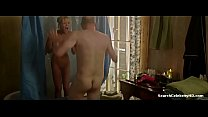 Riki Lindhome in Hell Baby 2013 - Download Indian 3gp XXX porn videos