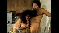 g vs ron jeremy   much more than a mouthful 1 1988 sc2