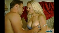 Kimber lynn in Crime and Passion