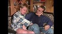 VCA Gay - A Brothers Desire - scene 5