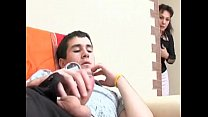 mom catches stepson - full movie - http://adf.ly/1SSIkN