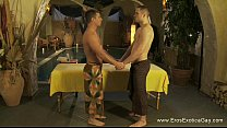 Intimate and Sensual Anal Massage For Gay Lovers porn videos