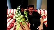 Sharing his Desi wife - Porn300.com