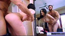 jaclyn taylor big melon tits housewife love intercorse movie 22