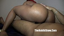 s... hard banged booty phat cakes carmel red Thick