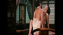 Sex and Zen - Part 1 - Viet Sub HD - View more ...