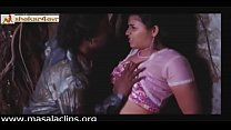 Anjali Hot Song Edit Slow Motion with Pan & Zoo...