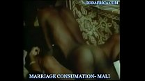 African Sex Documentary