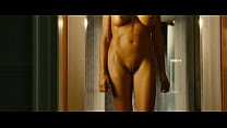 rosario dawson pussy from trance
