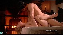 Bo Derek Hot Sex Scene From Movie
