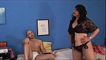 Mature women hunting for young cocks Vol. 41