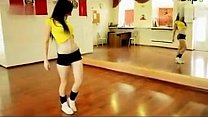 Video Sex Viet Nam />