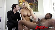 busty-olivia-austin-gets-drilled-on-couch-720p-...