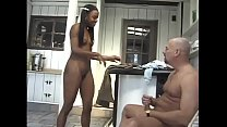 My black pussy knows how to fuck! # 15 Thumbnail