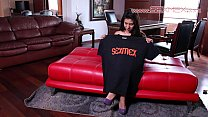 sexmex.xxx on rolls upcoming for men 3 cast latina hot couch casting Latino