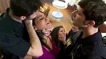 Download video bokep three guys forced on two young women 3gp terbaru