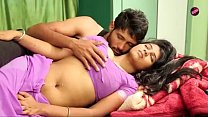 INDIAN PORN VIDEOS-Watch Indian Sex Videos Of H...