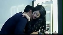 korean girl is fucking in make up room Full move at http://ouo.io/B8AhjZ