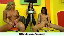 Money and sex from the ex 7 Thumbnail