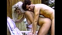LBO - Anal Vision vol27 - Full movie