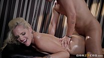 Brazzers - (Alena Croft) - Dirty Masseur