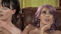 Lady Daddy: Part Two - Janice Griffith and Dana...