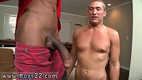 Naked sexy gay guys humping Hey peeps... here w...