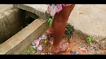 SEX COMPETITION trailer.. best of nollywood fuck