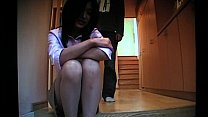 Japanese Celebrity Mom hardcore/Uncle's wife II porn videos