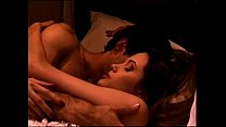 Angelina Jolie - Cyborg (Only 18 year old) Firs... Nude Scene