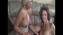 milfhoookup.com up! hook to looking moms lonely meet - time fun a have matures 2