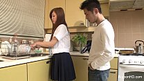Download video bokep Sweet schoolgirl sucks cock 3gp terbaru